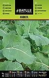 Semillas Hortícolas - Nabicol - Batlle