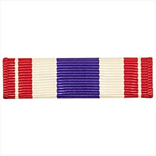 Vanguard AIR Force Ribbon Unit: MERITORIOUS Unit Award