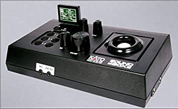 Kato Analog Sound Box for Unitrack Systems