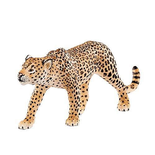 Schleich 14748 - Leopard