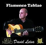 Cuerdas Guitarra Clásica Flamenco Tablao Gato Negro