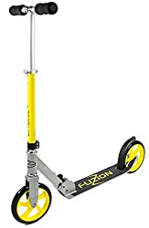 10 Best Adult Scooters