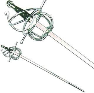 Medieval Fencing Sword