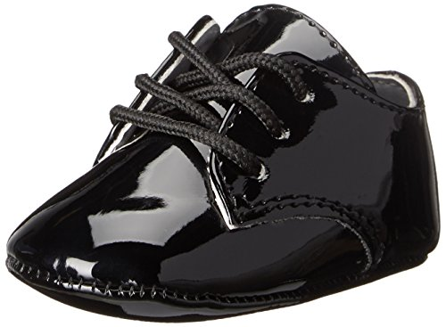 Infant Boy Easter Shoes