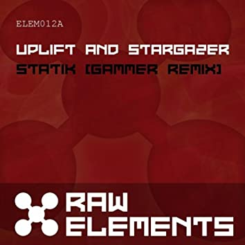 Statik (Gammer Remix)