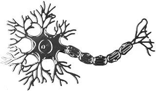 Neuron Ornament