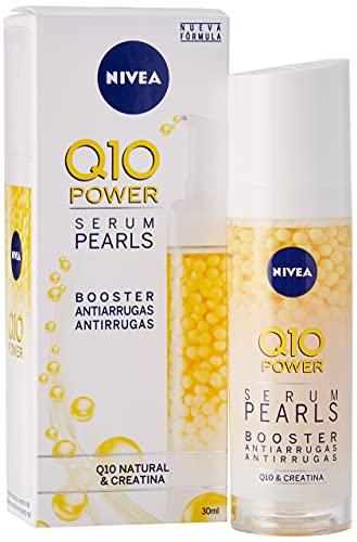 NIVEA Q10 Power Anti-arrugas Serum Perlas 30ml