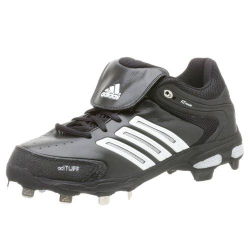 Adidas Men's Diamond King DS Baseball Shoe