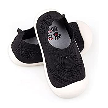Best baby boys walking shoes Reviews