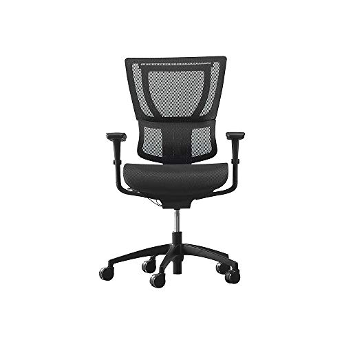 Staples 1678457 Professional Series 1500Tm Mesh Chair
