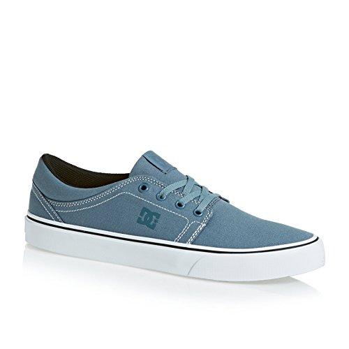 DC Shoes Trase TX - Shoes - Schuhe - Männer - EU 41 - Blau