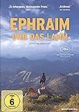 Ephraim und das Lamm [Alemania] [DVD]