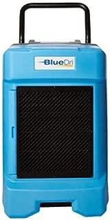 dri eaz f413 revolution lgr dehumidifier