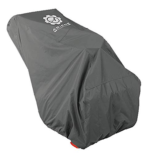Ariens 2-Stage Snow Blower Cover