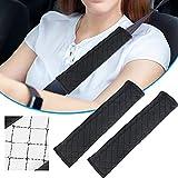Imbottiture cinture di sicurezza per auto
