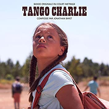 Tango Charlie (Bande Originale du film)