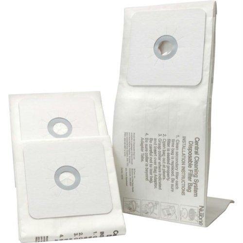 Filter Staubbeutel für CV350, cv352, cv353, CV450, cv653