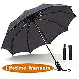 Umbrellas Review and Comparison