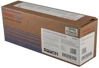 InfoPrint Solutions 39V1642 OEM Toner - InfoPrint 1612 High Yield Return Program Toner 9000 Yield OEM
