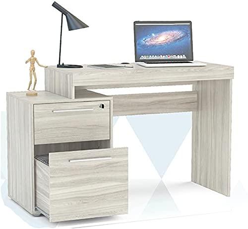 Todo para el Hogar, Todo para la Oficina, Furniture