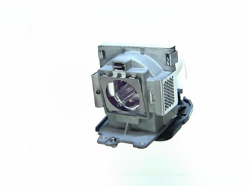 BenQ 5J.06001.001 Ersatzlampe 210 Watt für Projektor MP622/622c/MP612