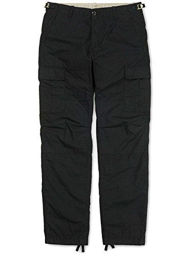 CARHARTT WIP Herren Hose Aviation Pants
