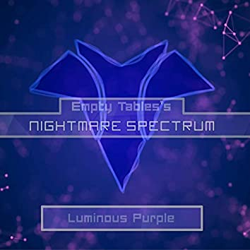 Luminous Purple