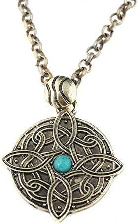 Inveroo The Elder Scrolls 5 Skyrim Amulet of Mara Arkay Morrowind Pendants Necklaces Dark Brotherhood Dinosaur Triangle Men Jewelry