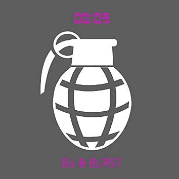 Bo & Blast 9