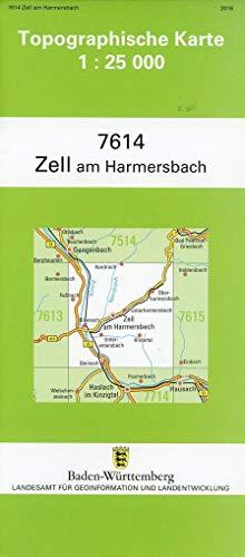 lidl zell am harmersbach