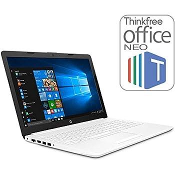 【Officeセット・SSD搭載】HP 15-db0000 Windows10 Home 64bit AMD A4-9125 デュアルコアAPU 8GB SSD 256GB DVDライター 高速無線LANac Bluetooth HDMI USB3.1 webカメラ デュアルスピーカー SDカードスロット 10キー付日本語キーボード Radeon R3グラフィックス搭載 15.6型フルHD液晶ノートパソコン (メモリ8GB・Officeセット)