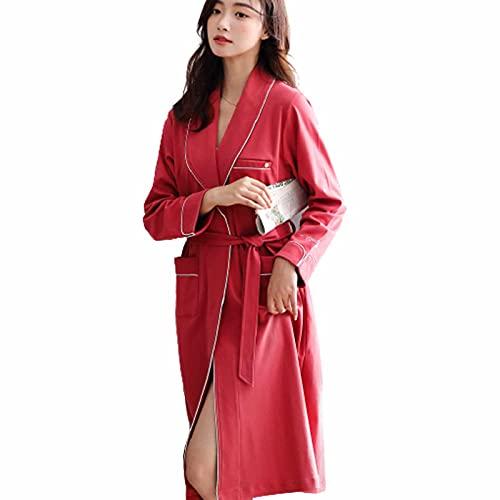 Lista de los 10 más vendidos para vestidos h&m