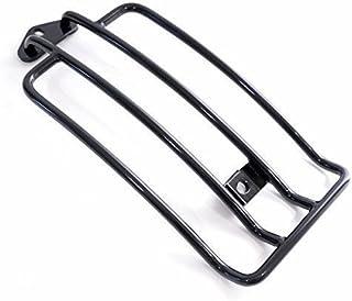 Suchergebnis Auf Für Street Glide Koffer Gepäck Motorräder Ersatzteile Zubehör Auto Motorrad