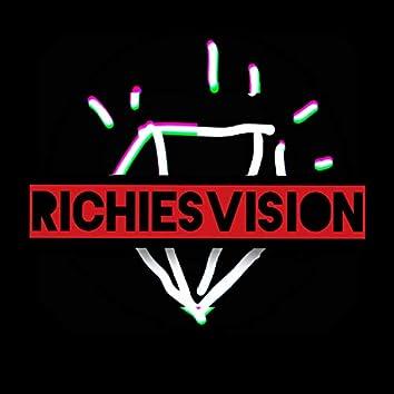Richies Vision