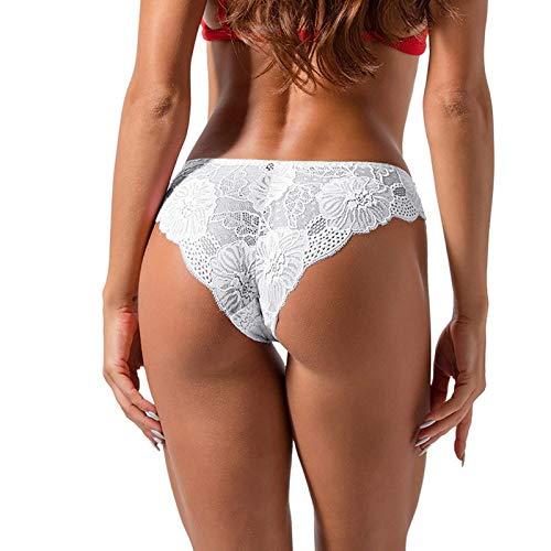 Opiniones y reviews de Braguitas y pantalones interiores para Mujer - los preferidos. 6