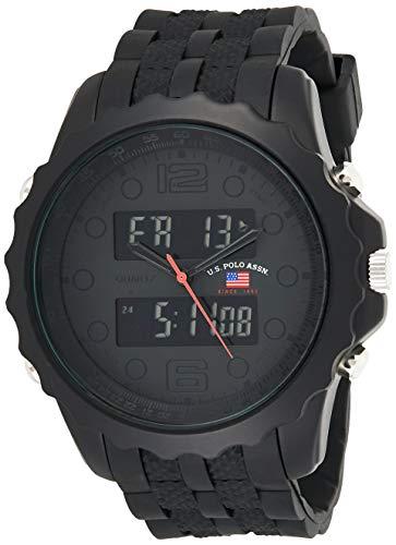 Reloj - U.S. Polo Assn. - para - US9269