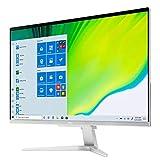 Acer Aspire C27 QHD IPS Touchscreen
