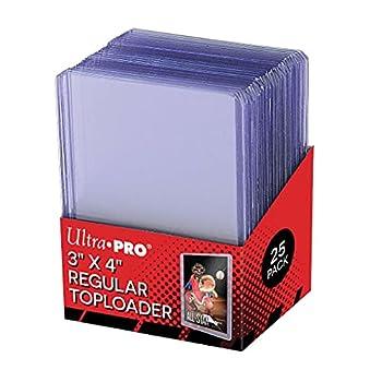 Best card protectors Reviews
