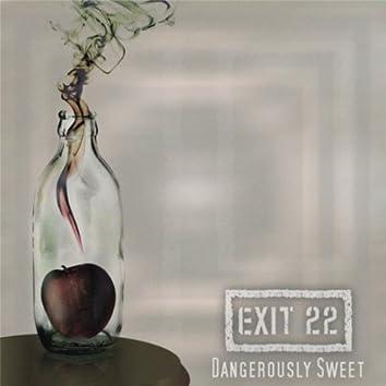 Dangerously Sweet (Single)