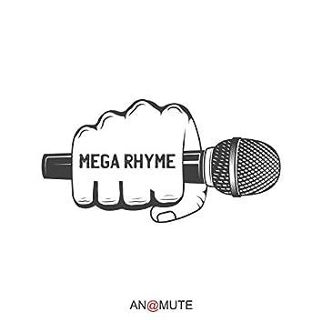 Mega Rhyme