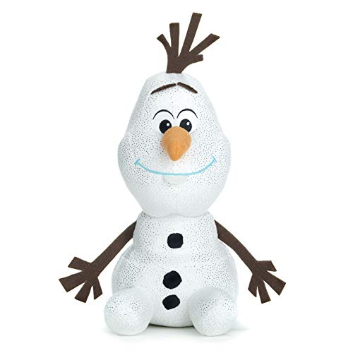 Disney Frozen 2 Plüsch Olaf 30cm