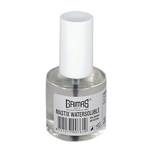 GRIMAS MASTIX WATERSOLUBLE 10 ML