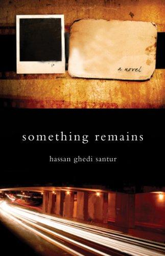 Something Remains