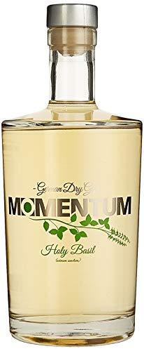Momentum German Dry Gin (1 X 0.7 L)