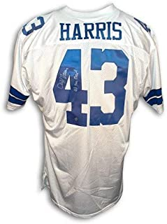 dallas cowboys harris jersey