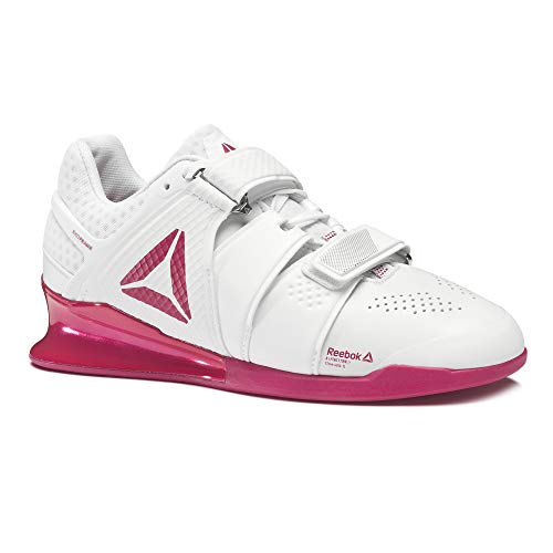 Reebok Women's Legacy Lifter Training Shoes