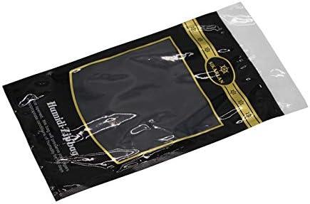 DFYYQ Department store Cigar New life Moisturizing Humidifier Bag Profession RH 65-75% 90