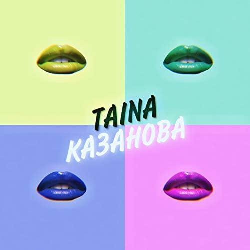Taina