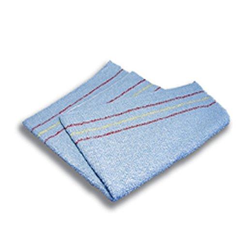 ARIX - Panno Pavimenti Cotton Plus 60 Pz 10