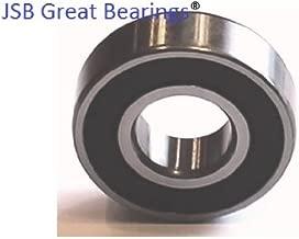 607-2rs Premium Seal 607 2rs Bearing 607 Ball Bearings 607 rs ABEC3